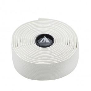 Profile Design DriVe Handlebar Tape White