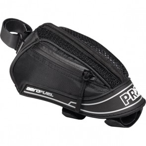 Pro Aerofuel top tube Tri Bag Medi