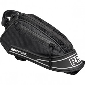 Pro Aerofuel top tube Triathlon bag, Maxi 2018