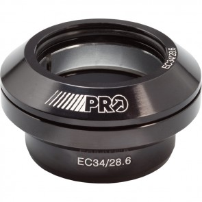 Pro artridge headset upper, EC34 / 28.6 mm