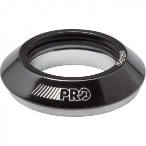 Pro Cartridge headset upper, IS42 / 28.6 mm