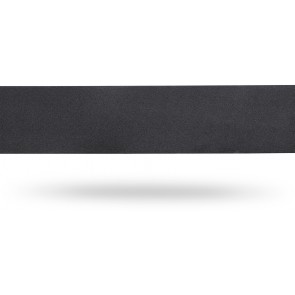 Pro Sport Comfort Bar Tape Black
