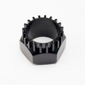 Park Tool USA BBT-32 Compact BB Tool 20 Tooth Splines