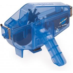 Park Tool USA CM-5.3 Cyclone Chain Scrubber
