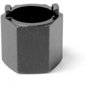 Park Tool USA FR-2 - Freewheel Remover: SunTour 2-pin