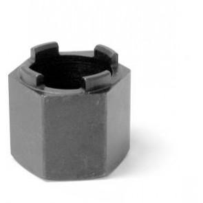 Park Tool USA FR-3 - Freewheel Remover: SunTour 4-pin