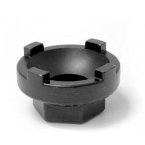 Park Tool USA FR-6 - Freewheel Remover: BMX