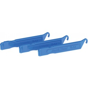 Park Tool USA TL-1.2 - Tyre Lever - set of 3