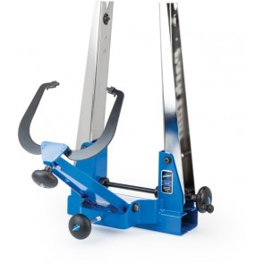 Park Tool USA TS-4.2 - Professional Wheel Truing Stand