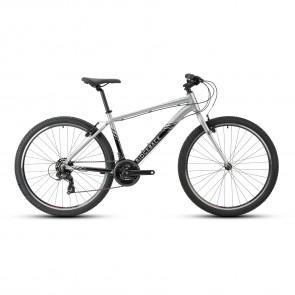 Ridgeback Terrain 1 2021 Mountain Bike