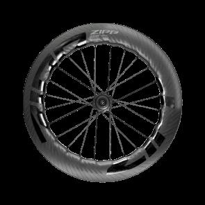 Zipp 858 NSW Tubeless Disc Brake 700c Rear Wheel XDR Freehub