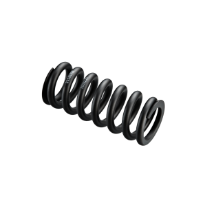 Rockshox Metric Spring 47.5mm to 55mm Stroke 650lbs