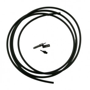 Rockshox Reverb Hose Kit 2000mm