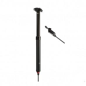 RockShox Reverb Stealth C1 1x Remote 30.9mm