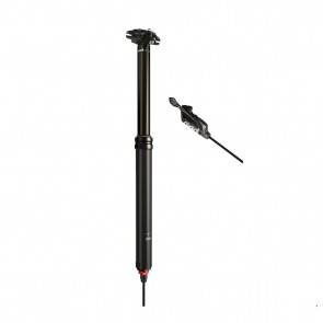 RockShox Reverb Stealth C1 1x Remote 34.9mm