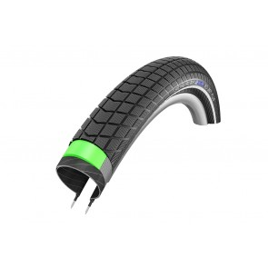 Schwalbe Big Ben Plus GreenGuard 29 x 2.15""