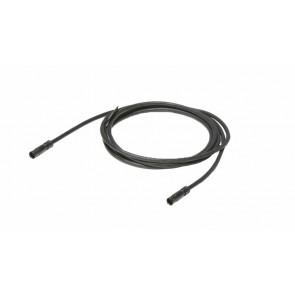 Shimano EW-SD50 E-tube Di2 Electric Wire 750mm