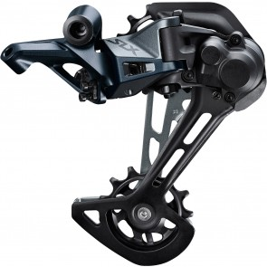 Shimano SLX RD-M7100 12 Speed Rear Derailleur