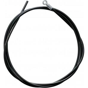 Shimano SM-BH90 Banjo Connection Hose 2000mm Black