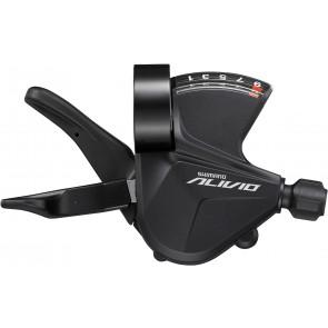 Shimano Alivio SL-M3100 9 Speed Right Hand Shifter
