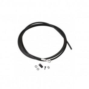 Sram Hydraulic Line Kit 2000mm - S4 Caliper
