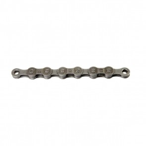 Sram PC-850 7/8 Speed Chain