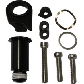Sram Rear Derailleur B-Bolt and Limit Screw Kit GX 1x11