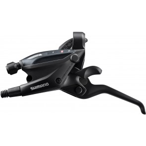 Shimano ST-EF505 3 Speed Hydraulic STI Left Hand