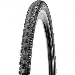 Maxxis Speed Terrane 700x33C 120 TPI Folding Dual Compound EXO / TR tyre