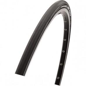 Maxxis Re-Fuse 700x32c 60 TPI Carbon Fibre Dual Compound MaxxShield / TR tyre