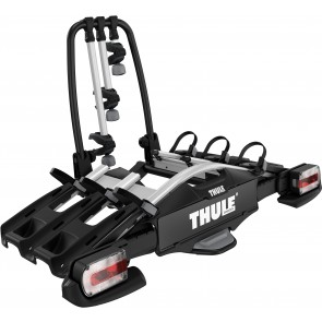 Thule 92701 VeloCompact 3 Bike Towball 7 Pin