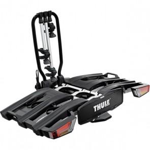 Thule 934 EasyFold XT 3 Bike Towball Carrier 13 Pin