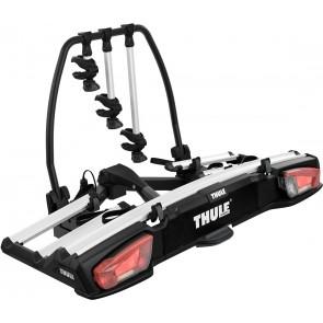Thule 939 VeloSpace XT 3-bike Towball Carrier