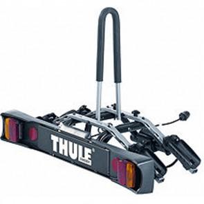 Thule 9502 RideOn 2-bike towball carrier