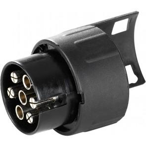Thule 9906 7 Pin to 13 Pin Adapter