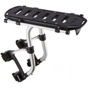 Thule Pack 'n Pedal Tour Rack XT