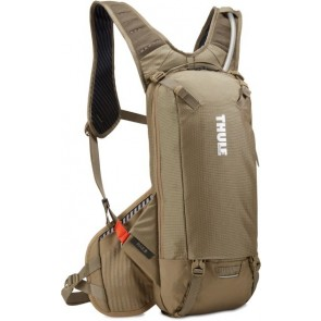 Thule Rail Hydration Pack 8 Litre Olive