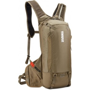 Thule Rail Hydration Pack 12 Litre Olive