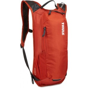 Thule UpTake Hydration Pack 4 Litre Orange
