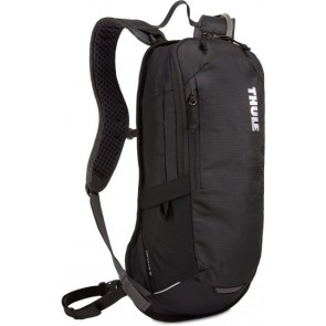 Thule UpTake Hydration Pack 8 Litre Black