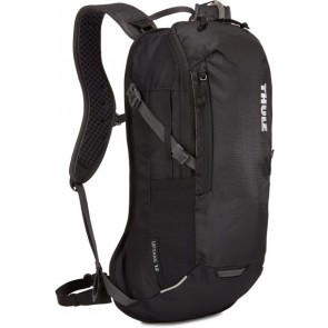 Thule UpTake Hydration Pack 12 Litre Black