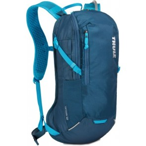 Thule UpTake Hydration Pack 12 Litre Blue