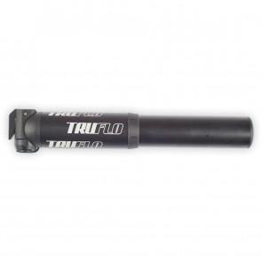 Truflo MiniMTN High Volume Pump