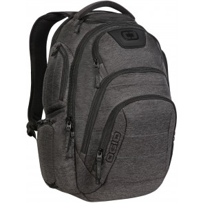Ogio Renegade RSS Dark Static