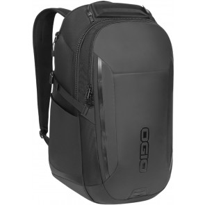 Ogio Summit Pack Black