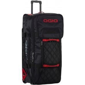 Ogio Rig T3 Black