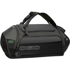 Ogio Renegade Endurance 9.0 Black/Charcoal