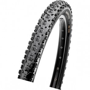 Maxxis Ardent 26x2.40 60 TPI Folding Dual Compound EXO / TR tyre