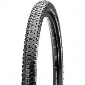 Maxxis Ardent Race 26x2.20 120 TPI Folding 3C Maxx Speed EXO / TR tyre