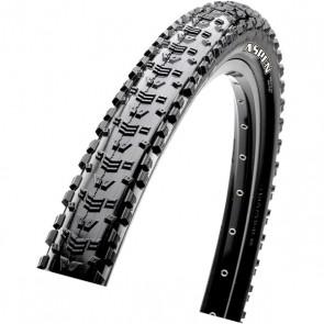 Maxxis Aspen 27.5x2.10 120 TPI Folding Dual Compound EXO / TR tyre